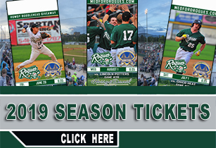 SeasonTickets