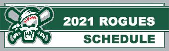 2021Schedule