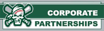 CorpSponsors