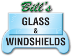 Bills Glass.png