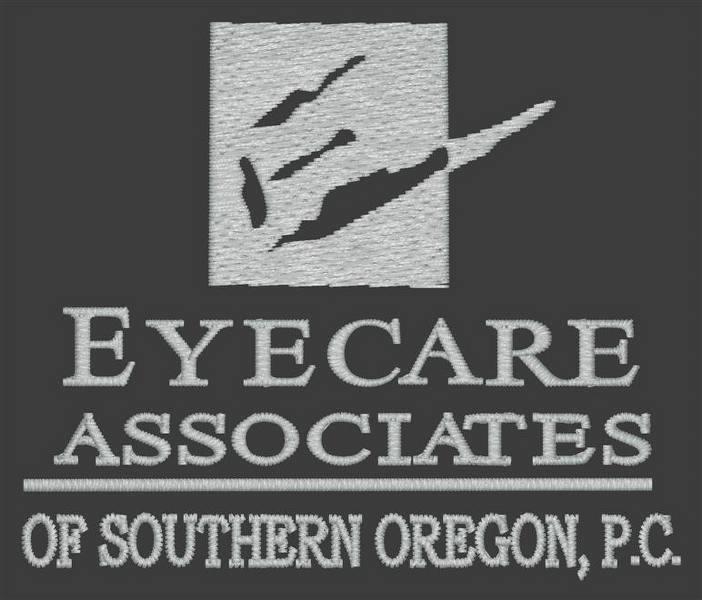 Eyecare-Associates.jpg