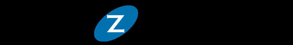 la-z-boy-logo.png