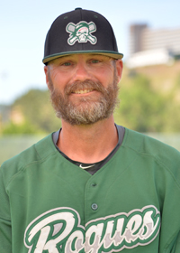 Pitching Coach Jeff Lyle.jpg