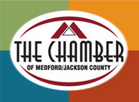 Medford Chamber of Commerce.jpg