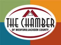 Medford Chamber of Commerce.jpg