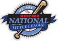 medford national little league.jpg
