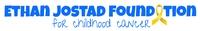 ethan jostad foundation logo.png