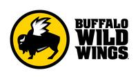 Buffalo Wild Wings.jpeg