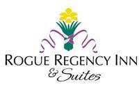 Rogue Regency.JPG