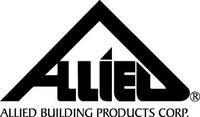 Allied Building.jpg