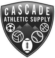 Cascade Logo.jpg