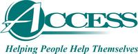 access logo.jpg