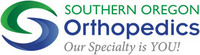 Southern Oregon Orthopedics.jpg