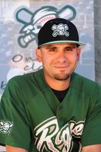 Head Coach Josh Hogan.jpg