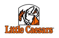 Little Caesars.jpg