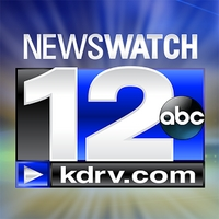 KDRV Newswatch 12.png