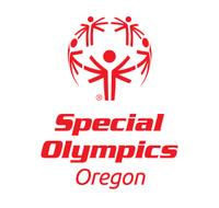 special olympics oregon logo.jpg
