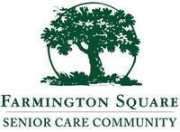 farmington square logo.jpeg