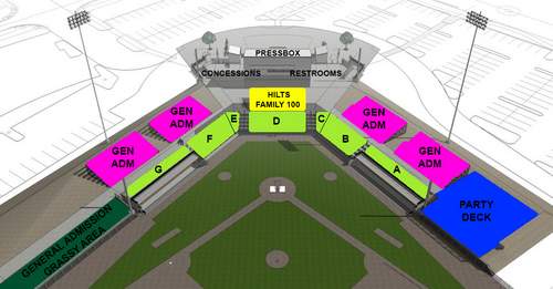 Stadium Ticketing.jpg