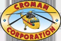 Croman Corp.png