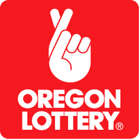 Oregon Lottery.jpg
