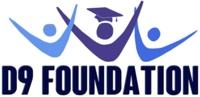 d9 foundation logo.png