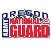 Oregon National Guard.jpg
