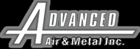Advanced Air and Metal.png