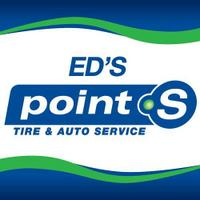 Eds Point S Tires.jpeg