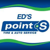Eds Point S Tires.jpeg