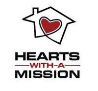 hearts logo.jpg