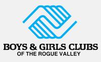 boys and girls club logo.jpg