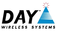 Day Wireless.png
