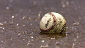 wet baseball.jpg